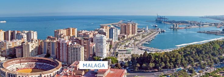 Offering bus charter service in Spain and Europe. Airport-transfers, full package-tours, fair-trade and convention transportation and more! http://www.bus-spain.com/