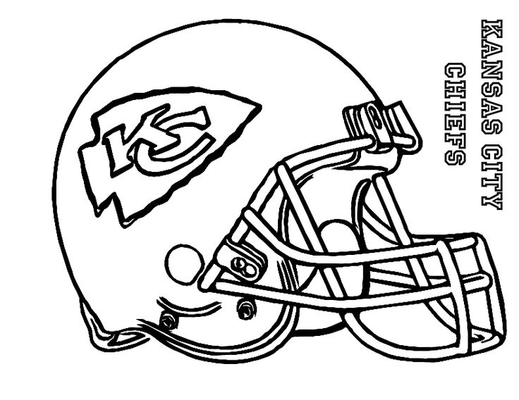 48 best kansas city chiefs plastic canvas images on pinterest plastic canvas patterns plastic