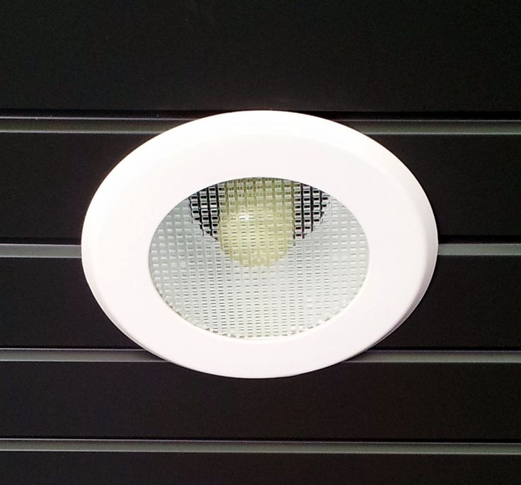 Wall Light Fixture Covers: Best 25+ Recessed Light Covers Ideas On Pinterest