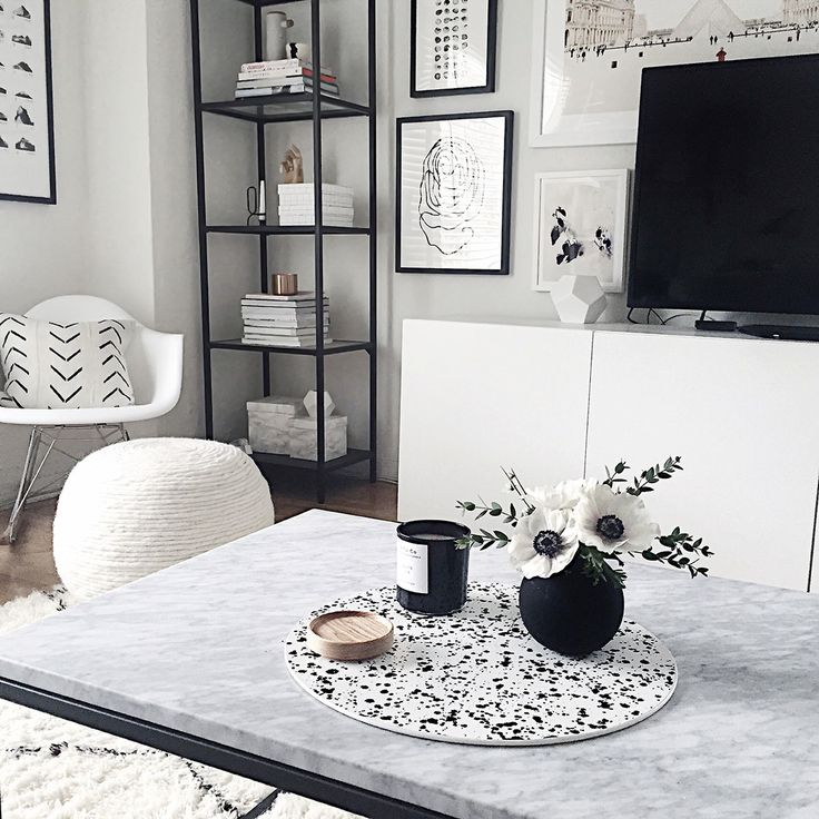5 Things in Our Home We Can't Live Without