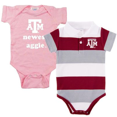 114 Best Images About Future Aggies On Pinterest A M
