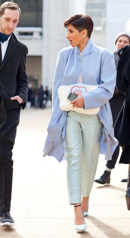 Deena Abdulaziz — принцесса моды и Саудовской Аравии - Ярмарка Мастеров - ручная работа, handmade