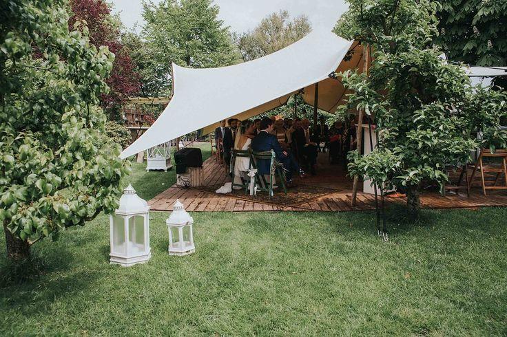 Wedding Reint & Apollonia | Styling, rentals and concept by TELEUKTROUWEN | Photography: Angela Bloemsaat Fotografie