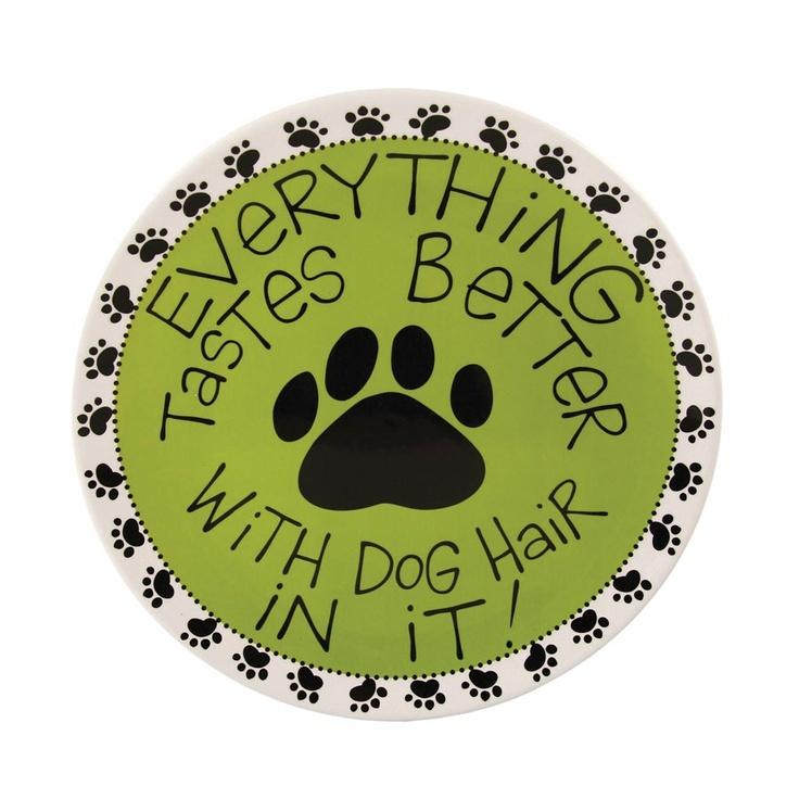 dog hair plateHair Plates, Dogs Stuff, Pets Lovers, Dogs Hair, Cute Pets, Dogs Lovers, Pets Boys, Animal, Doggie Paraphenelia