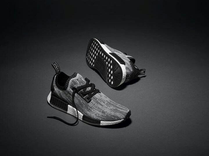 timeless design 24448 8f02b Adidas NMD