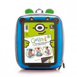 8 best De T staat voor Tassen voor kids images on ...