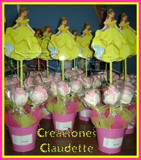 ideas para tus fiestas tematicas decoracion fiesta de princesas ayuda con fiesta de la bella