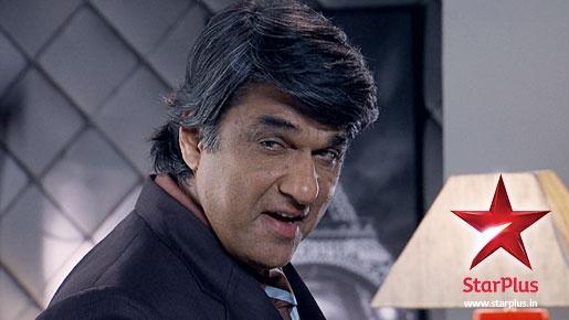 Purshottam is Aditya's nanaji and at his peak he was also like his daughter Avantika, who couldn't differentiate between right and wrong.Dard Hai, Meetha Pyara, Hai Meetha, Daughters Avantika, Meetha Meetha, Ka Dard, Couldn T Differentiated, Pyara Pyara, Aditya Nanaji