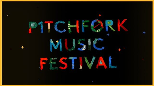 We were fortunate enough to be asked again to create a trailer for this year's Pitchfork Music Festival. Just like in years past, we built upon, expanded, and went wild with the visual style of the festival's website. In addition to promoting the festival online, this trailer is also played on the jumbotron screens throughout the weekend. See you there!  PITCHFORK: Creative Director: Michael Renaud  OPTIMUS DESIGN: Lead Design & Animation: Mark Butchko Animation: Tyler Nelson Animati...
