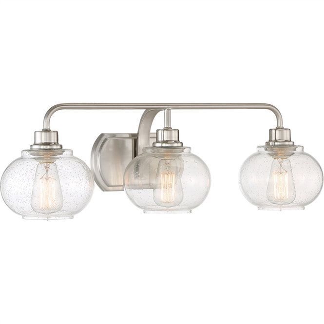 Chic Tailor Made Chandeliers That Shine With Elegance: Shine The LIGHTing Images On Pinterest