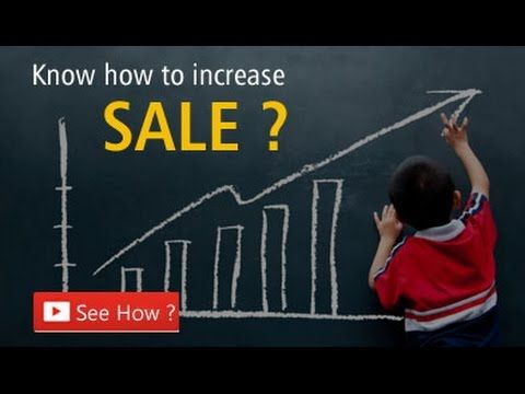 What are the Vastu Secrets to Boost your Sales?