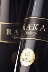 One of my favourite Bourdeaux blends in SA. @Raka does it always. They're a shiraz focussed winery!