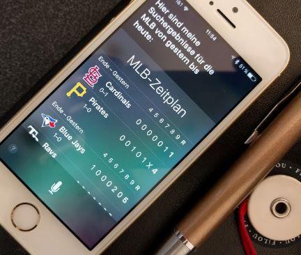Lidl verkauft iPhone 5s Restbestände – leider nicht zum Vorzugspreis - https://apfeleimer.de/2016/08/lidl-verkauft-iphone-5s-restbestaende-leider-nicht-zum-vorzugspreis - Mit Einführung des iPhone SE verbannte Apple das beliebte iPhone 5s aus seinem Online Store. Wer das Teil erwerben wollte, war von da an auf Drittanbieter-Angebote angewiesen. Nun wirbt der Surpermarktriese Lidl in seinem Online Shop mit einem iPhone 5s Angebot, bei dem Kunden angeblich 22 ...
