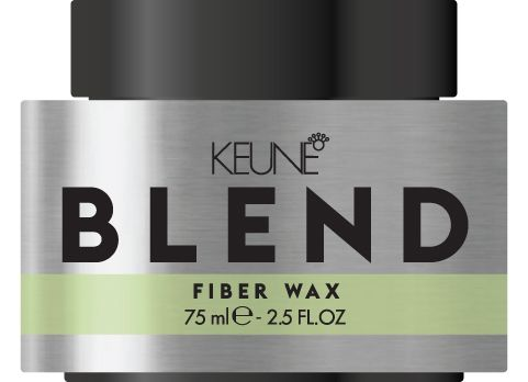 body volume texture structure all while maintaining an elastic and flexible hold - Keune Color Swatch Book