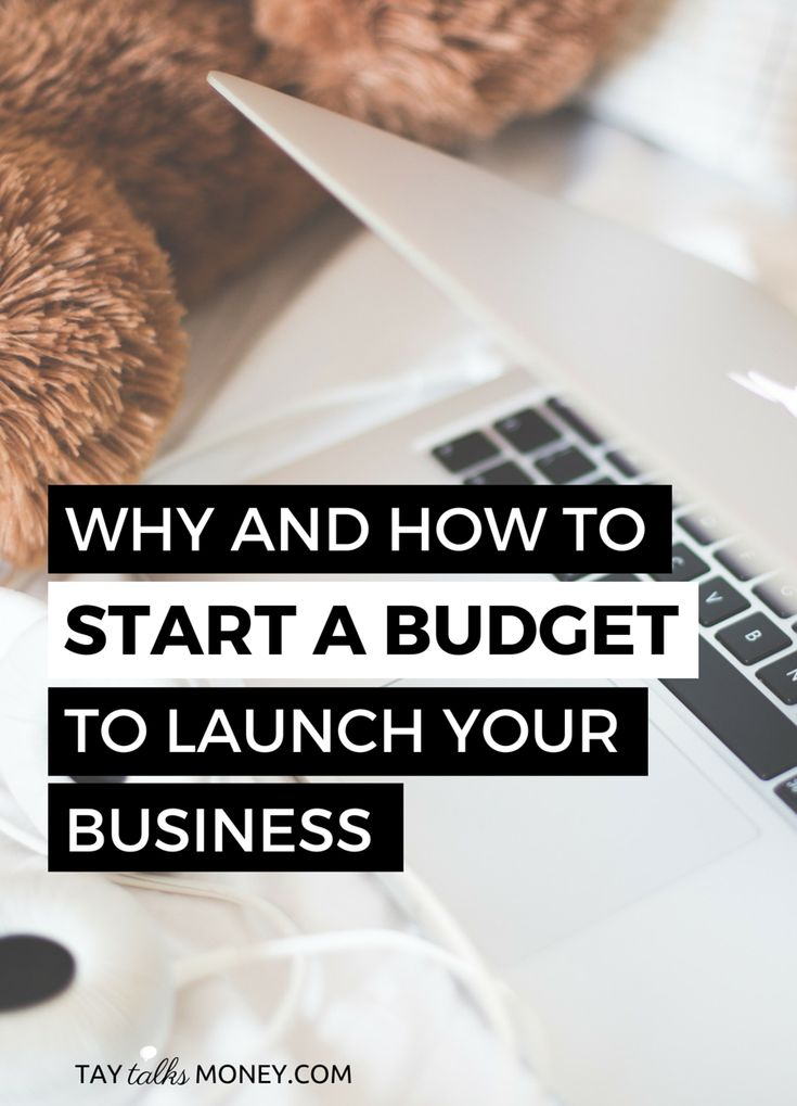why is it important for a business to budget? essay A detailed and realistic budget is one of the most important tools for guiding your business and providing the information necessary to operate within your means, handle upcoming challenges, and ultimately turn a profit.