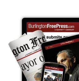 Database: Search Vermont State Salaries for FY 2012 | Burlington Free Press < Check to see if your state has a similar database.