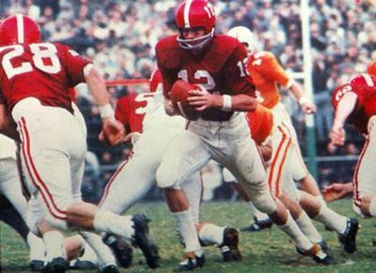 Vintage Football further Phil Robertson Football Stats in addition  on phil robertson lsu quarterback