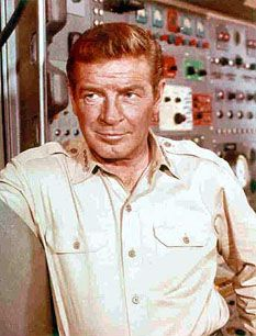 THE ANIMAL RIGHTS ACTIVISTS_Richard Basehart_August 31, 1914_Sun in Virgo, Capricorn Moon, Virgo rising. Considering his Voyage to the Bottom of the Sea, you'd think there would be some Pisces in there somewhere.