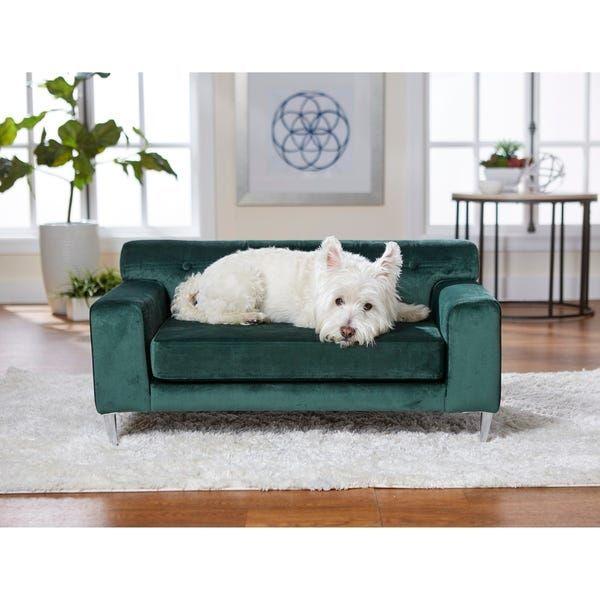 Overstock Com Online Shopping Bedding Furniture Electronics Jewelry Clothing More Rectangular Dog Bed Pet Sofa Dog Furniture