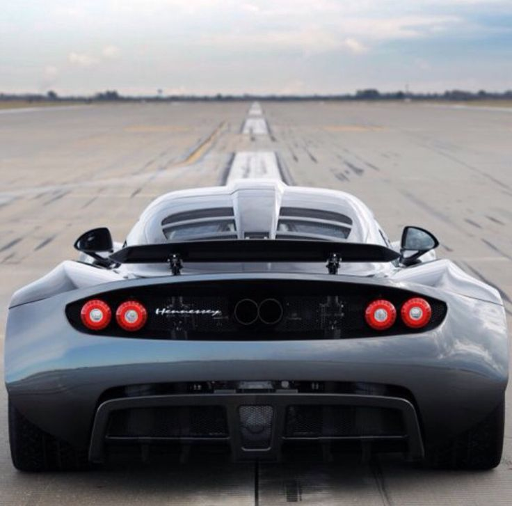Hennessy Wallpaper: 17 Best Images About Hennessy Venom GT On Pinterest