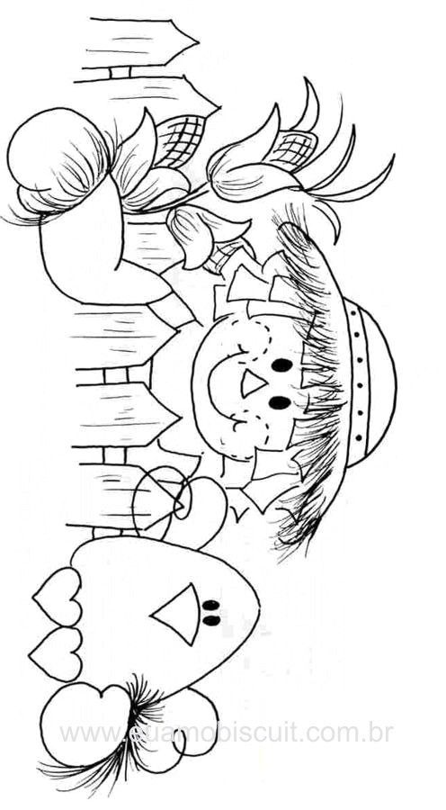 parents magazine halloween coloring pages - photo#14