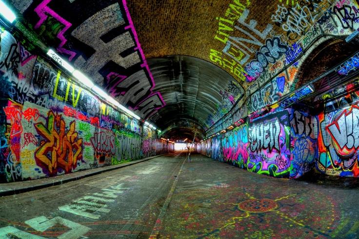 Croydon Xpress
