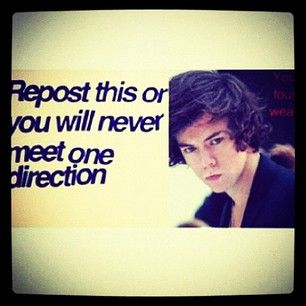 I CAN'T RISK IT :)