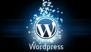 Translate Your Ideas Into Reality With WordPress