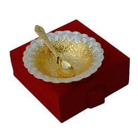 Its Superb Realizing That You Get The Opportunity To Partake In The Indian  Baby Shower Return Gifts Delight Of Such A Vital Event, ...