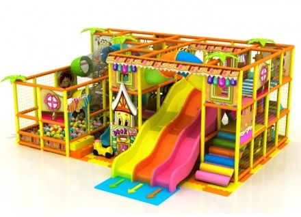 Best 25+ Indoor playset ideas on Pinterest   Toddler indoor ...