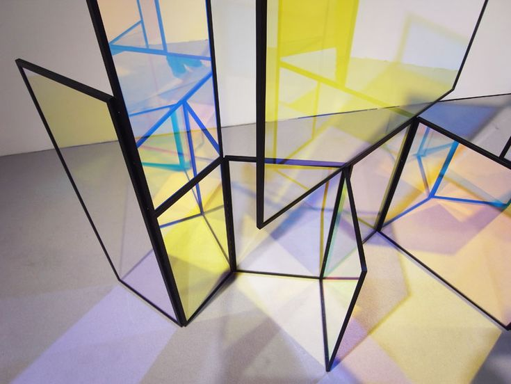camilla richter and a and be and not by folding screen