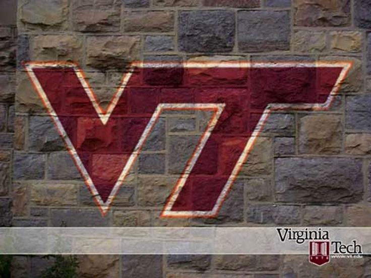 68 best Virginia Tech images on Pinterest Virginia tech hokies - virginia tech resume