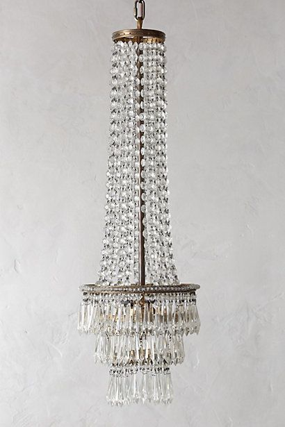 1300 best Antique Hanging Lamps / Chandelier images on Pinterest ...