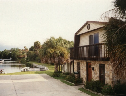 RIVER POINT LANDING Call 352-597-0097