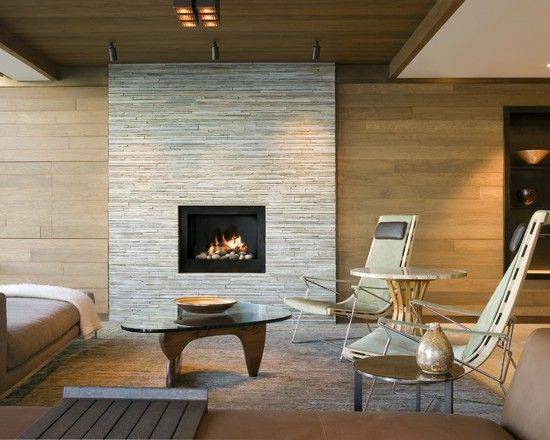 contemporary fireplaces design pictures remodel decor and ideas
