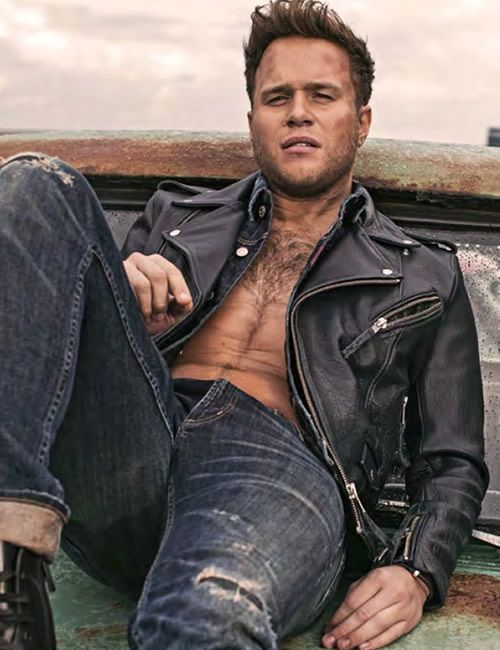 olly-murs-chest