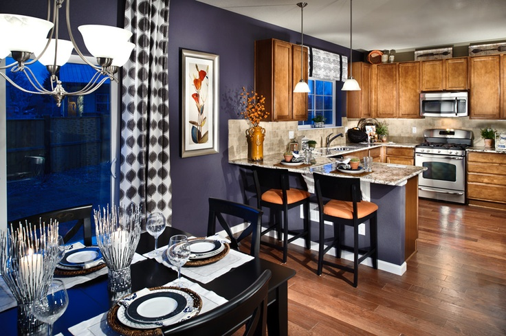 15 Best Meritage Homes Images On Pinterest Colorado Homes Model Homes And Natural Bathroom