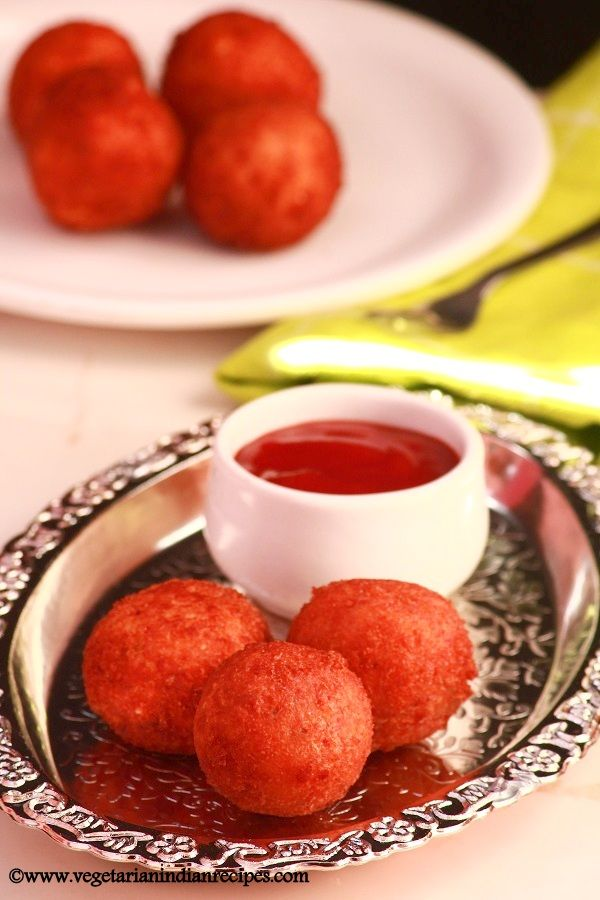 Best 700 vegetarian indian recipes images on pinterest indian corn cheese balls tasty and easy to make snack recipe indianfood food forumfinder Gallery