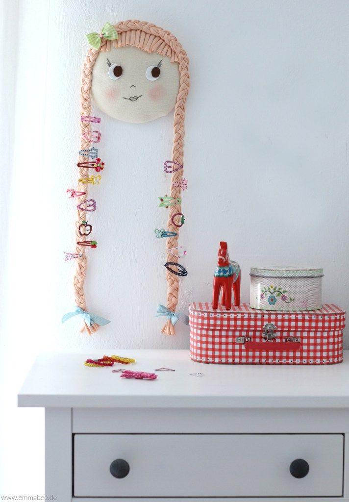 481 besten kids room kinderzimmer bilder auf pinterest m dchenzimmer arbeitszimmer und. Black Bedroom Furniture Sets. Home Design Ideas