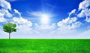 Resultado de imagen para Haz como el Sol. No te aferres al pasado, ni a los recuerdos tristes.
