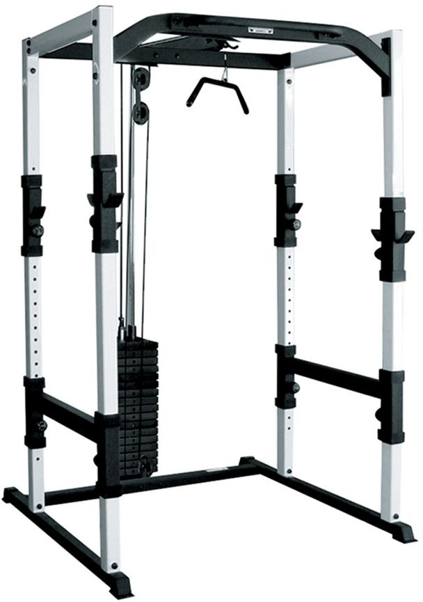 89 Best My Dream Home Gym Images On Pinterest Rogue