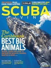 Scuba Diving Magazine Subscription Discount http://azfreebies.net/scuba-diving-magazine-subscription-discount/