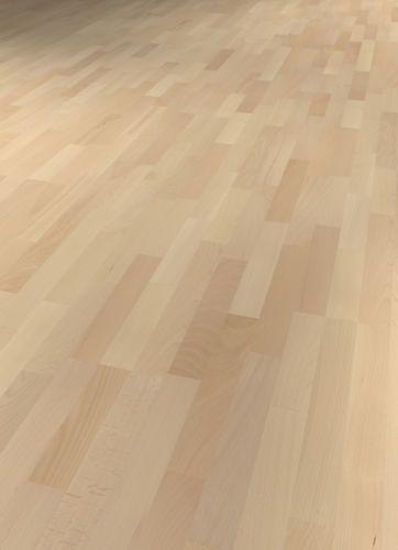 ter-Huerne-Klick-Parkett-Buche-ausgeglichen-Schiffsboden-Terhuerne-matt-lackiert