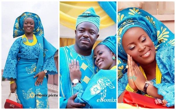 15 best hausa kanuri weddings images on pinterest