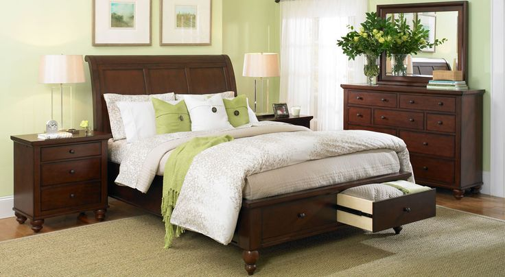 17 best images about master bedroom on pinterest shops for Furniture hermiston or