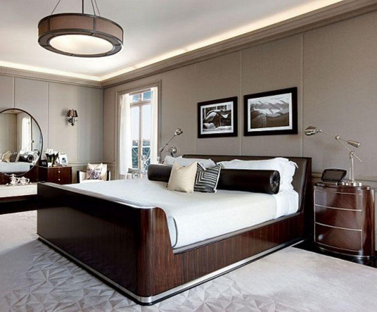 390 best bedroom images on pinterest | boys bedroom furniture
