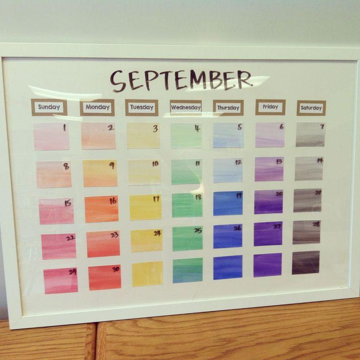 Classroom Ideas Ikea : Best ikea classroom images on pinterest organization