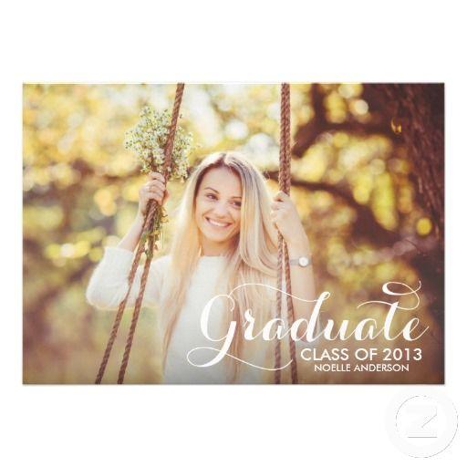 12 best senior picture ideas images on pinterest graduation ideas