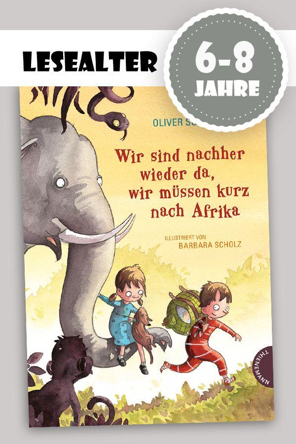 Best 78 Grundschule Literatur images on Pinterest | Grundschulen ...