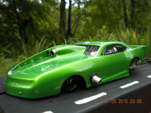 35 Best Drag Slot Cars Images On Pinterest Cars Diecast And Car